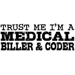 Medical Billing Funny Quotes