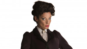 Doctor-Who-Michelle-gomez.jpg