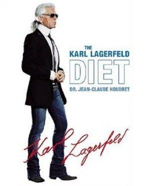 _Karl-Lagerfeld.jpg