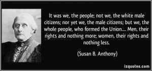 File Name : quote-women-have-always-been-at-the-forefront-of ...