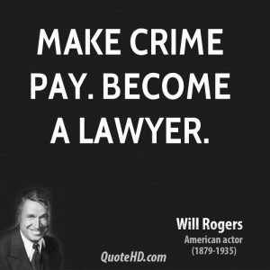 Related Pictures will rogers quote