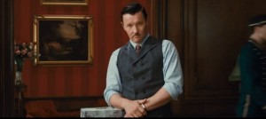 tom buchanan great gatsby 2013 Q...