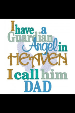 Missing Dad In Heaven | Repinned from Cool Pics I Like by Deborah ...