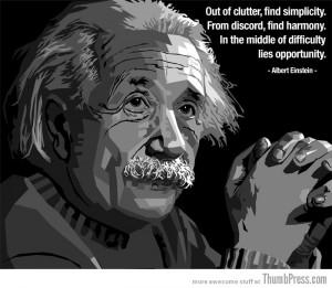 Albert-Einstein.jpg