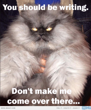 Grumpy Cat Quotes Titanic Most Popular Tags For This