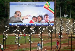Ethiopian Quotes in Amharic http://topics.time.com/ethiopia/pictures/