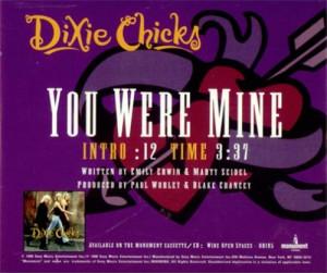 File:Dixie-Chicks-You-Were-Mine.jpg