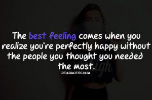 feeling quotes you need the most feeling quotes you need the most