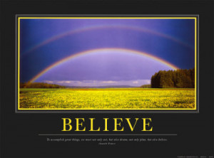 Christian Inspirational Quotes, Christian Quotes