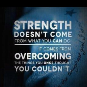 , Remember This, Stay Strong, Strength Quotes, Motivation Quotes ...