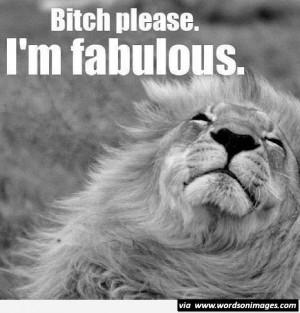 fabulous lion image
