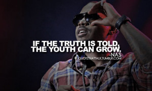 nas #Nas Quotes #quotes #quote