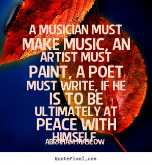artists quotes about life music artists artist sayings about quotes