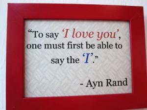ayn+rand+quotes3.jpg