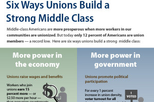 41-Good-Labor-Union-Campaign-Slogans.jpg