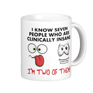... why have i collected so many funny coffee mugs novelty coffee
