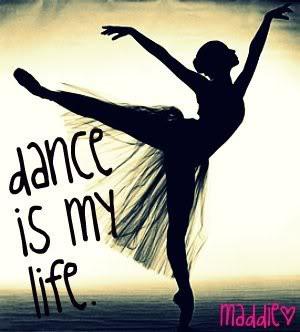 dance is my life photo ballet-4.jpg