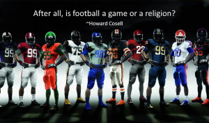Welcome to Football Quotes. Here you will find famous quotes and ...