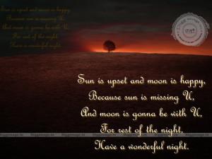 goodnight poem goodnight quotes goodnight moon goodnight goodnight ...