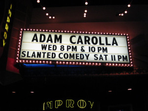 Adam Carolla Quotes