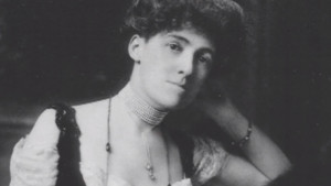 25 Greatest Edith Wharton Quotes