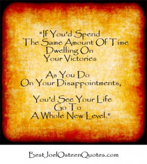... funny quote by joel osteen pastor and author inspirational quotes