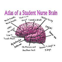 nursing_student_iv_2011_mug.jpg?side=Back&height=250&width=250 ...