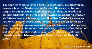 Shakespeare Three Witches Quotes