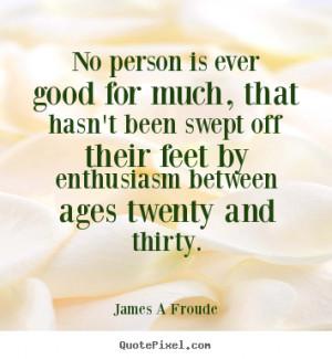 ... Quotes | Success Quotes | Motivational Quotes | Friendship Quotes