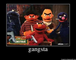 ... gangsta-cartoon-2/][img]http://www.imgion.com/images/01/Gangsta
