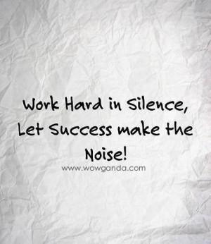 work hard.fw Work hard motivational quotes