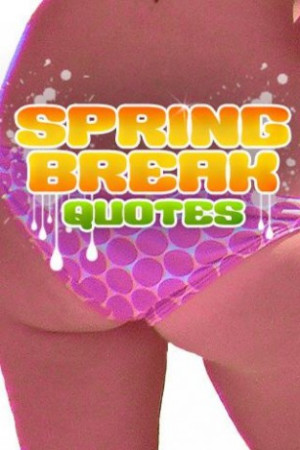 Break Quotes Free For Android