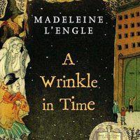 ... .org%2Fwikipedia%2Fen%2Fd%2Fde%2FA_wrinkle_in_time_digest_2007.jpg