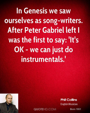 phil-collins-phil-collins-in-genesis-we-saw-ourselves-as-song-writers ...