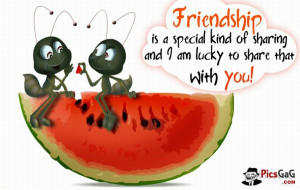 ... friendship quotes nice friendship and love images swt msg wall true