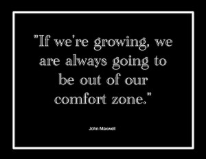 Great Quotes | John Maxwell