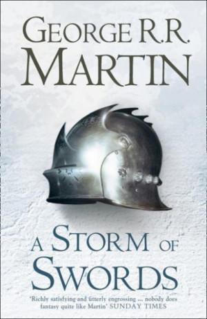 storm-of-swords-book-3-of-a-song-of-ice-and-fire