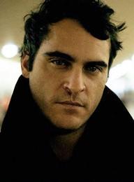 Joaquin Phoenix Profile