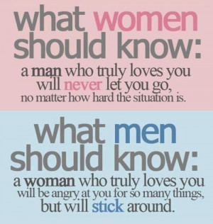 Girl Quotes | Women Quotes | what women should know