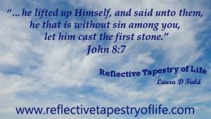 Quotes About Self Righteous Christians