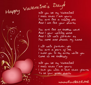 ... Valentine buat sahabat semua, Kartu Ucapan Valentine bisa langsung