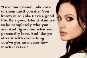 One Life Quotes And Sayings LIfe Quotes For Teenagers Wallpapers ...