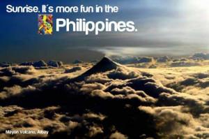 Yoga More Fun The Philippines