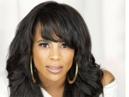 know laurieann gibson was born at 1969 07 14 and also laurieann gibson ...