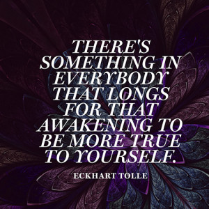 Quotes Inspirational Motivational Quotes