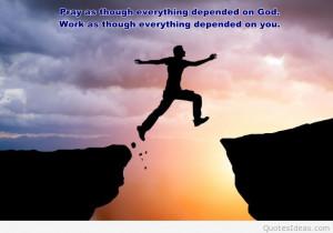 tag archives new faith motivational motivational faith quote image