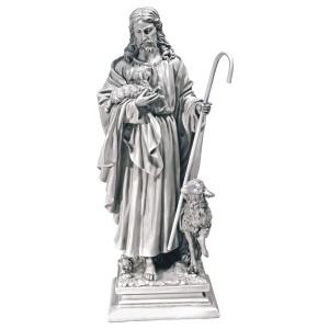 Showing picture: Jesus The Good Shepherd