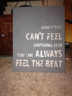 Drummer Quotes, Drummers Quotes, Band Quotes, Drums Quotes, Percussion ...