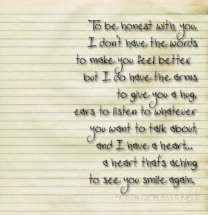 frases,smile,again,love,quotes,quote,true,love ...
