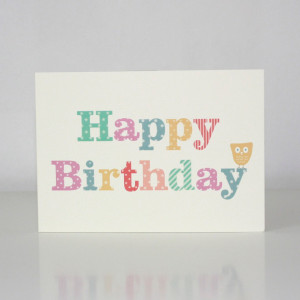 happy-birthday-card-owl